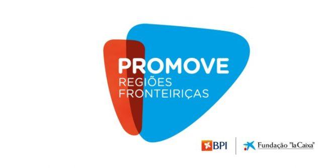 promove-BPI-La Caixa-ACEGIS