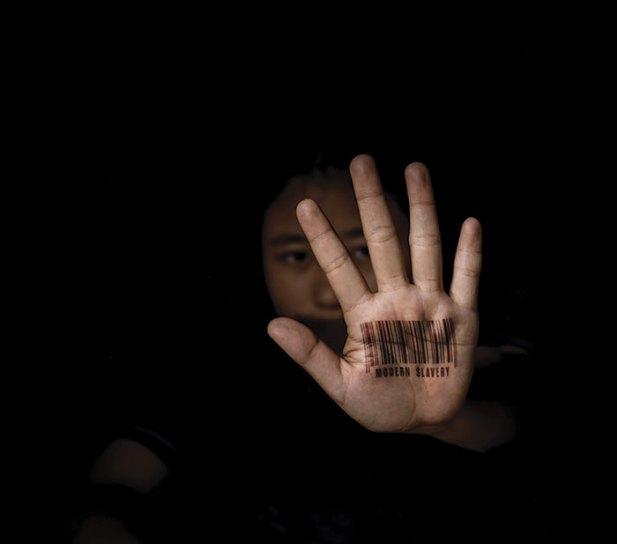 Dia Internacional de Memória do Tráfico de Escravos e sua Abolição-ACEGIS