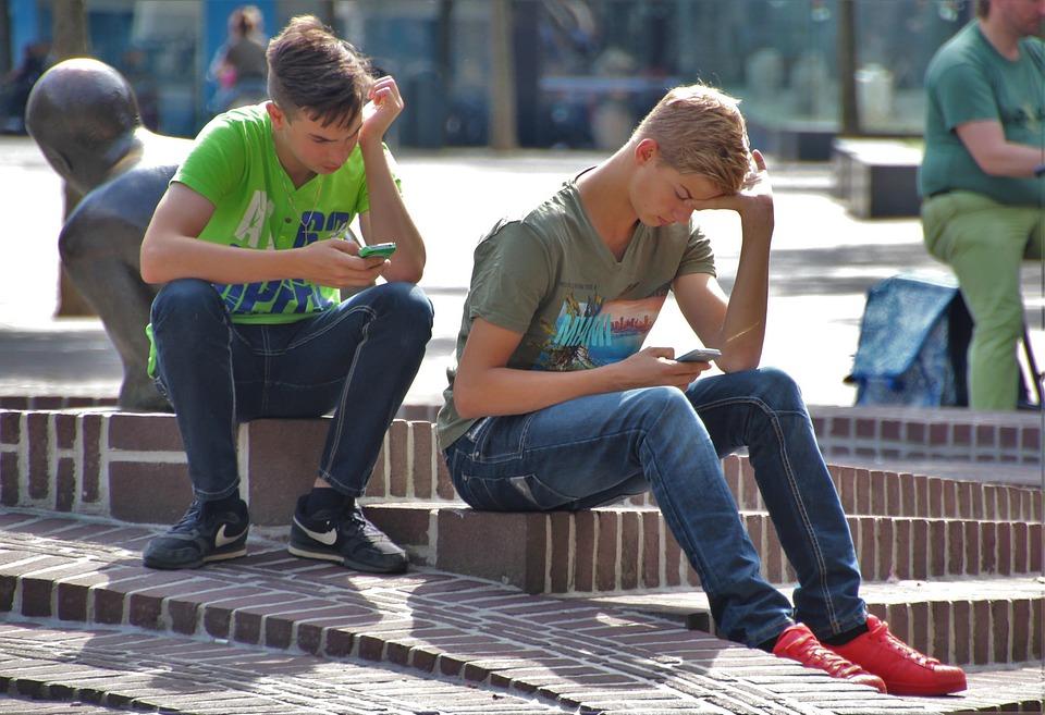 Estágios-Jovens NEET-ACEGIS
