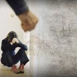 Governo atribui 20,3 M€ para o combate à violência doméstica