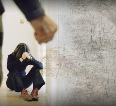 Lei-Violência Doméstica-Associação ACEGIS