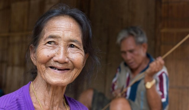 Envelhecimento: uma em cada cinco pessoas terá mais de 60 anos em 2050