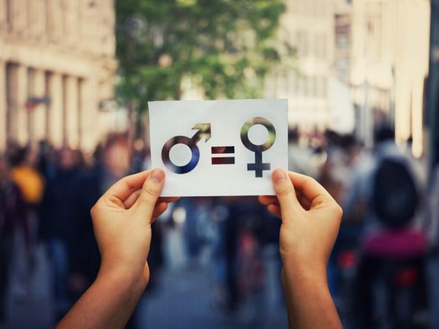 Índice de Igualdade de Género 2019: ainda longe da meta