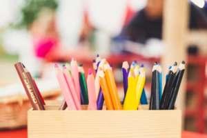 educação de infância-ACEGIS