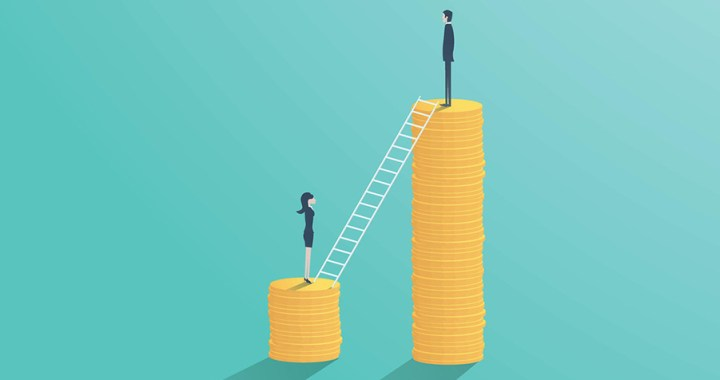 gender-pay-gap-ACEGIS-2019