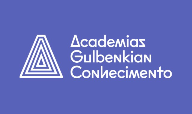 AGC_Logo_ACEGIS