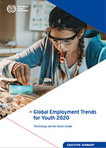 ILO-Global Employment Trends for Youth 2020_ACEGIS