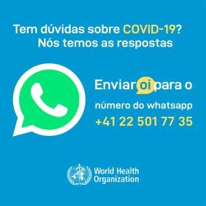 OMS-Chat-Português-ACEGIS