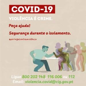 covid19-ViolênciaDoméstica-ACEGIS