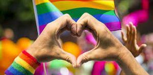 Observatório LGBTI+