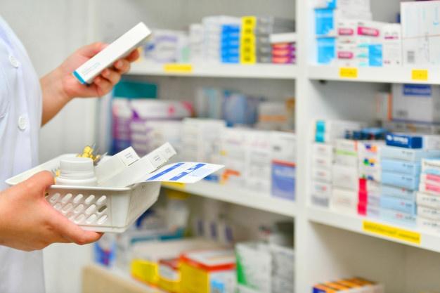 Projeto 'abem' paga medicamentos a famílias carenciadas-ACEGIS