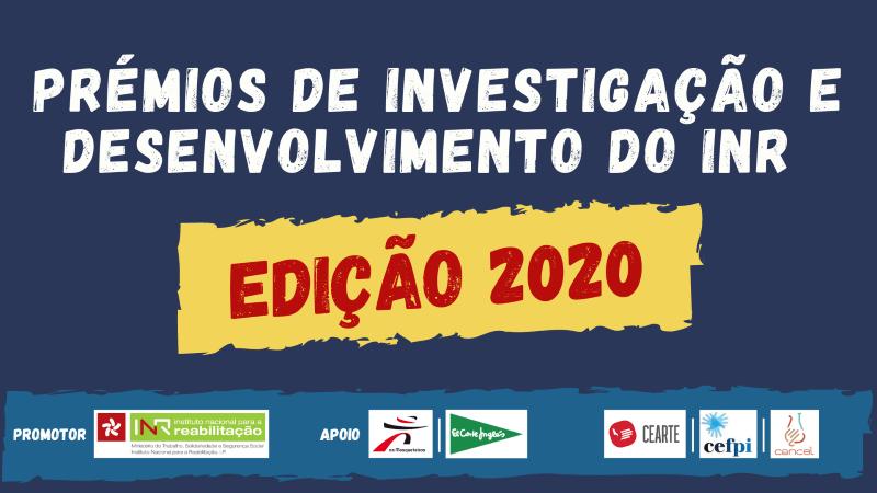 Banner_INR_Prémio_2020_ACEGIS