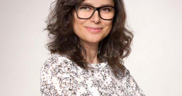 Maria Fatima Lucas – Prémio da UE Women Innovators 2020-ACEGIS