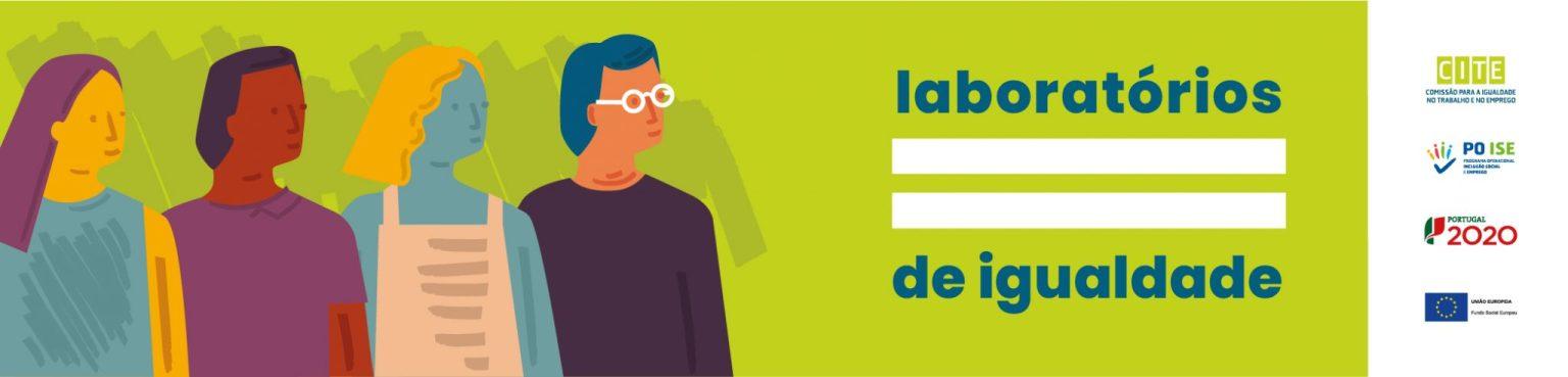 13ª Edição de Laboratórios de Igualdade-ACEGIS