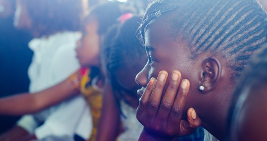Dia Interrnacional da Rapariga-2020-ACEGIS