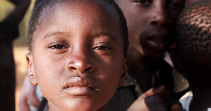 child, face, african-4617142
