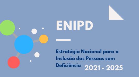 ENIPD 2021-2025-ACEGIS