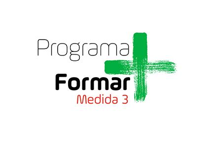 Programa_Formar_Mais_3_ACEGIS