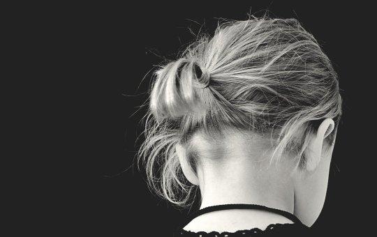 Dia Europeu para a Protecção das Crianças contra a Exploração Sexual e o Abuso Sexual. Estima-se que, em média, uma em cada cinco crianças na Europa são vítimas de alguma forma de violência ou exploração sexual.