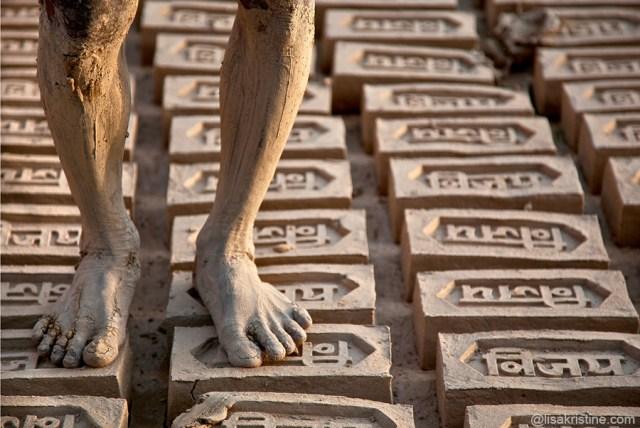 Dia Internacional da Abolição da Escravatura