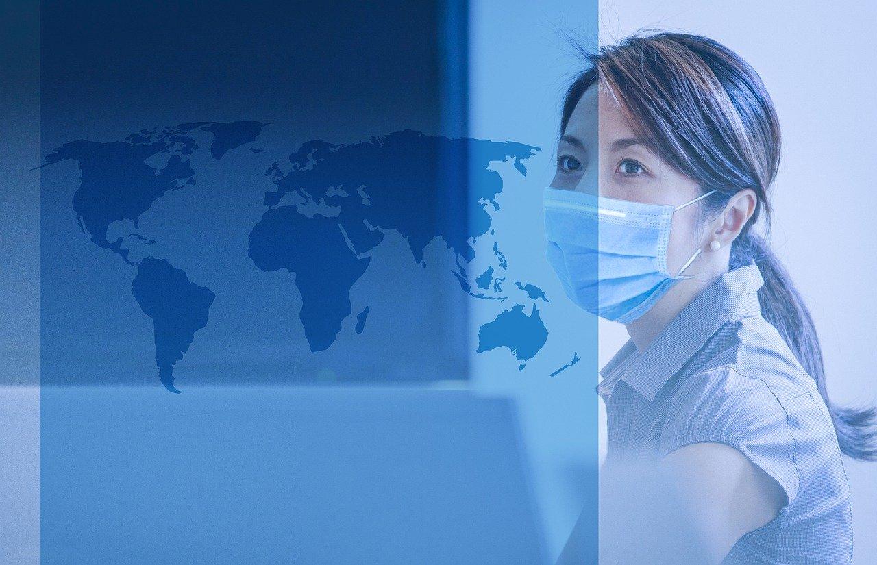 impacto social e economico da pandemia na Igualdade de Género-ACEGIS