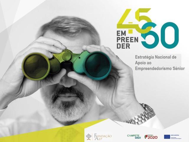 Empreender 45_60_Projeto_ACEGIS