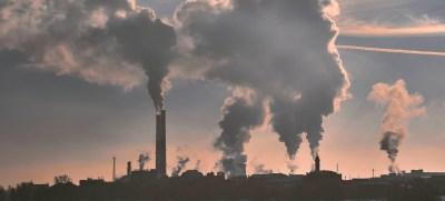 Relatório do IPCC_Aquecimento Global_ACEGIS