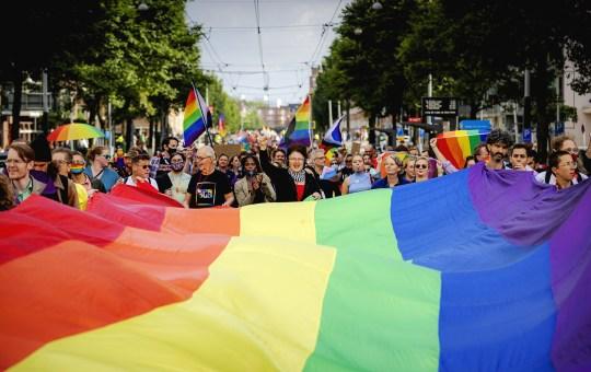 Parlamento Europeu_reconhecimento famílias LGBTIQ_ACEGIS