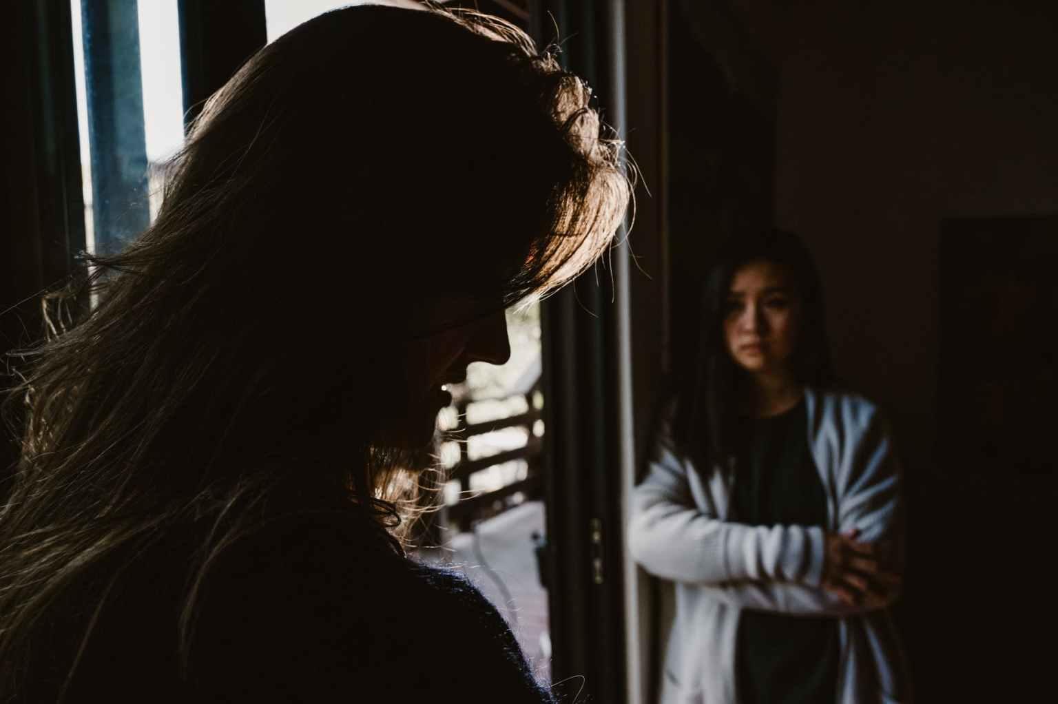 Concurso para acolhimento de emergência de vítimas de violência doméstica-ACEGIS