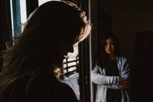 Concurso para acolhimento de emergência de vítimas de violência doméstica