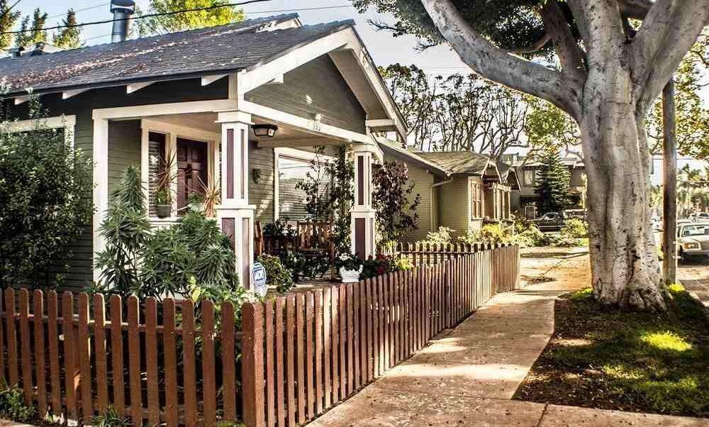 Selling a House Direct Vs. FSBO vs. Realtor
