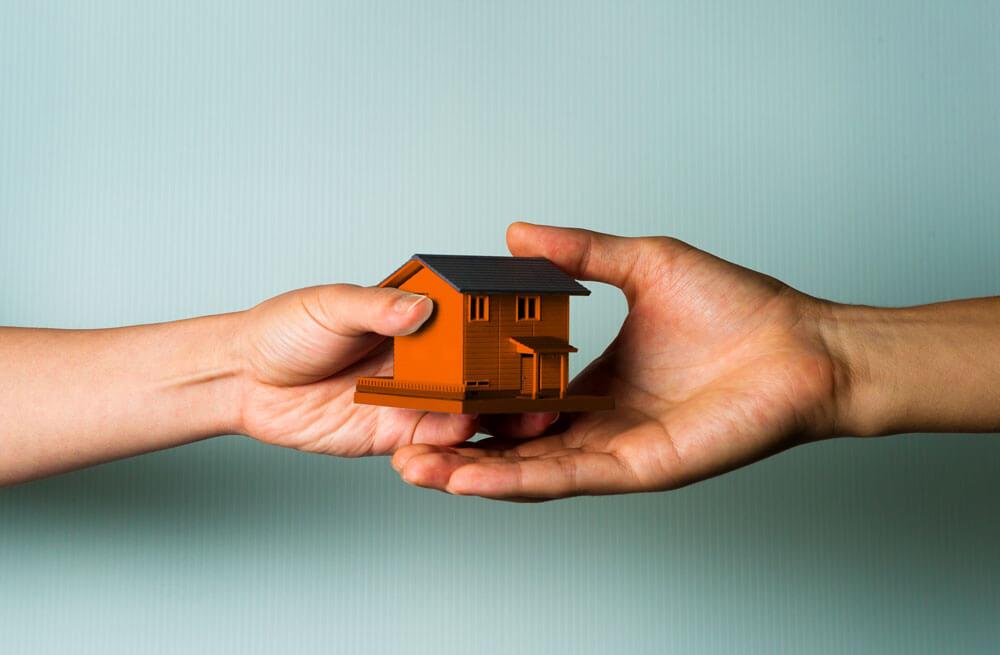 Home Seller Tips for Realtors