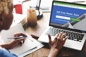 We Buy Houses Tampa Florida, Washington DC, Maryland