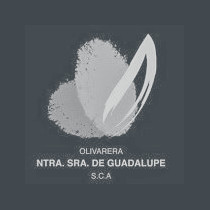 Coop. Ntra. Sra. Guadalupe