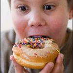 El azúcar en nuestra dieta