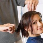 Cómo usar el Aceite de Coco en el pelo