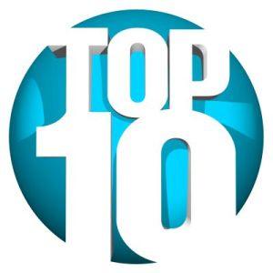 TOP 10 de características del Aceite de Coco