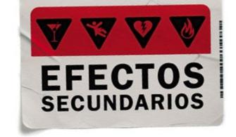 Contraindicaciones y efectos secundarios del Aceite de Coco