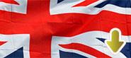 comprar aceite de coco en UK