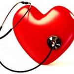 El Aceite de Coco Virgen y la salud cardiovascular