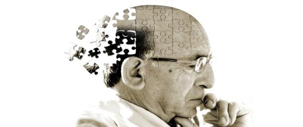 Tratamiento del Alzheimer con Aceite de Coco