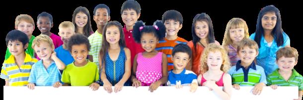 El Aceite de Coco en la dieta de los niños