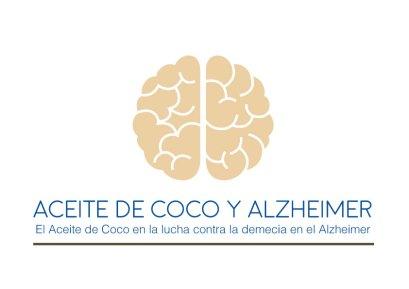 coco-alzheimer3
