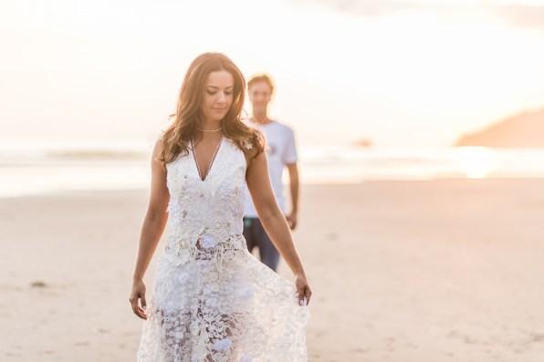 ensaio-casamento-na-praia-paloma-tocci-e-felipe-maricondi-1