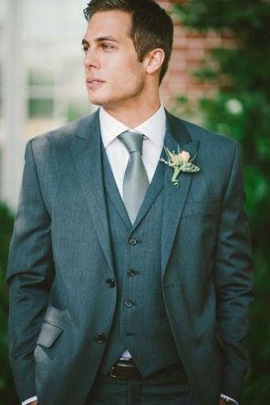 gravata para padrinho