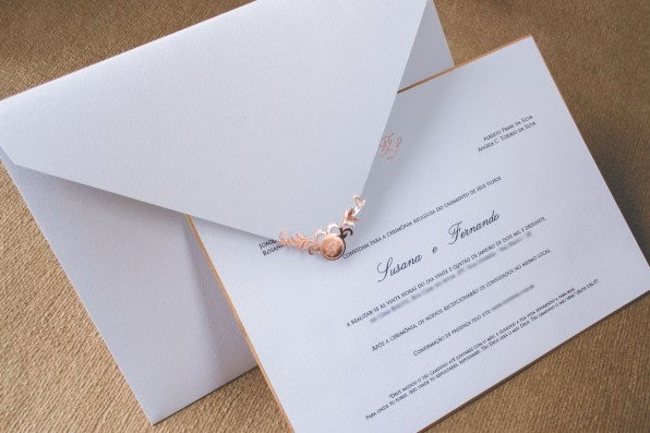 Convite-fernando-e-susana (2)