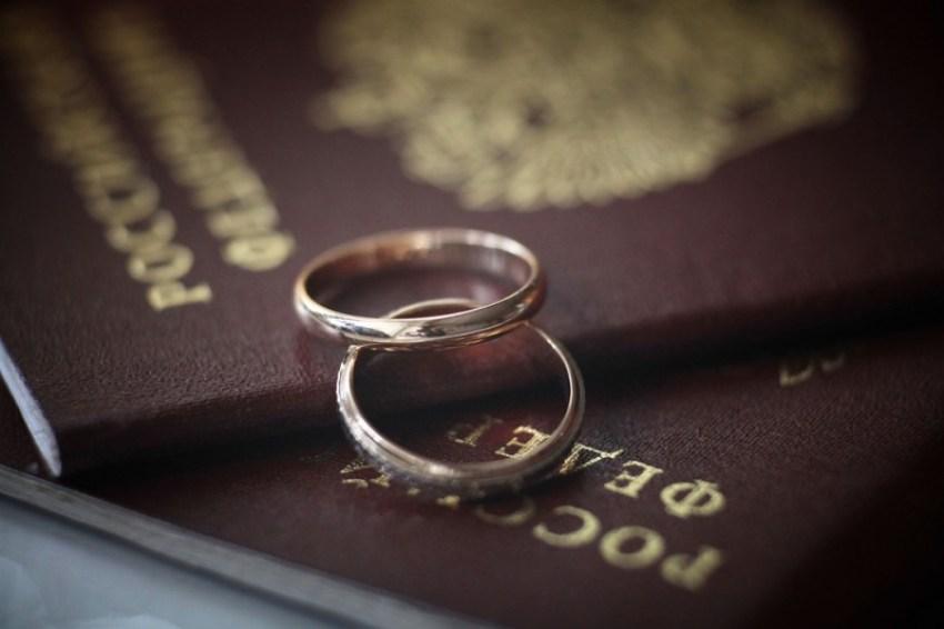 Renovar o Passaporte - Como fazer?