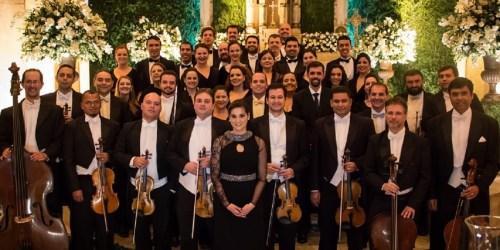 Músicas de Cerimônia - Coral Del Chiaro