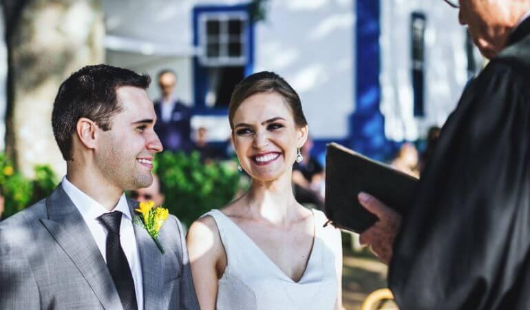 cerimonia-de-casamento9