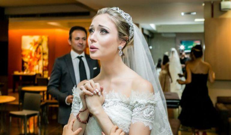 Como organizar o casamento em pouco tempo?